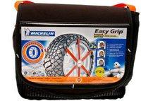 Michelin Easy Grip