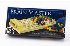 Paul Lamond Games Brainmaster (englisch)