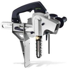 ProTool CMP 150 (30 x 30 x 125 mm)