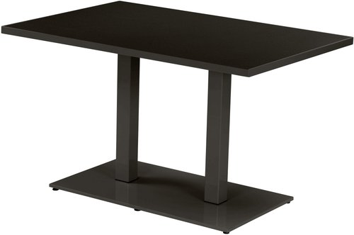 emu Möbel Round Tisch 120x80 cm (474)