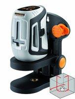 Laserliner SuperCross Laser 3