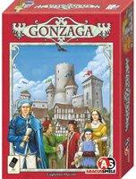 Abacusspiele Gonzaga