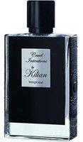 by Kilian Cruel Intentions Eau de Parfum