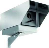 Donkey Products Vogelhaus Big Brother