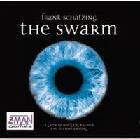 Z-Man Games The Swarm