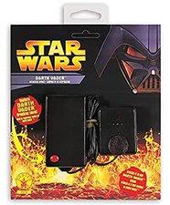 Rubies Darth Vader Voice Box 2416