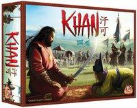 Huch & Friends Khan (deutsch)