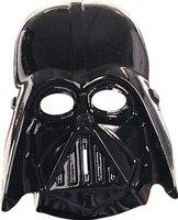 Rubies Maske Darth Vader 34191