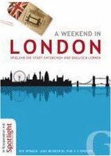 Grubbe Media A Weekend in London Sprachspiel