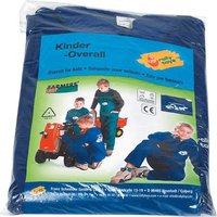 Rolly Toys Kinder Overall 5582