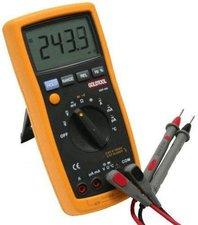 InLine Digital-Multimeter (43005P)