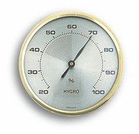 TFA Dostmann Hygrometer (44.1001)