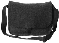 Mufflon Bag XS