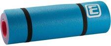 Energetics Sportmatte Body Fit XL