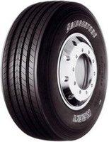 Bridgestone R 227 305/70 R19.5 148/145M