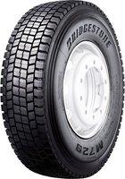 Bridgestone M 729 305/70 R22.5 150/148M