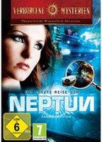 Verborgene Mysterien: Die letzte Reise der Neptun (PC)