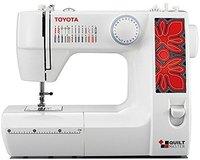 Toyota Quilt226