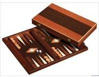 Philos Kinaros medium Backgammon
