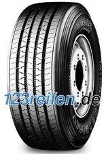 Firestone FS 400 215/75 R17.5 126/124M