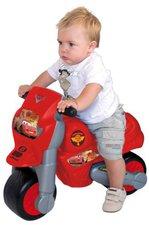 Feber Kinderrutscher Cars