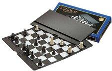 Philos Schach Reisespiel magnetisch (6531)