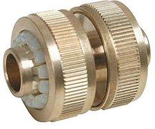 Silverline Tools 633535