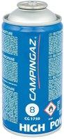 Campingaz Schraubventil-Gaskartusche CG1750 309ml