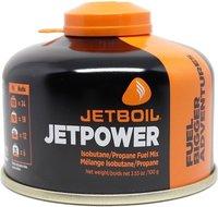 Jetboil Jetpower Fuel, 100g
