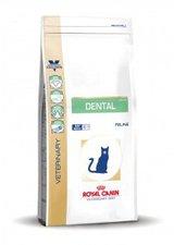 Royal Canin Dental (3 kg)