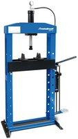 Metallkraft Werkstattpresse WPP 15