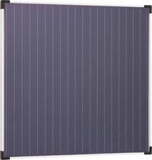Conrad Amorphes Solarmodul 20W-12V (110706-U0)