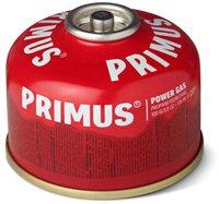 Primus Power Gas 100