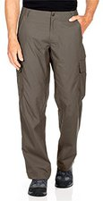 Jack Wolfskin Northpants Men