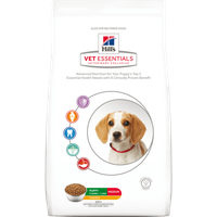 Hills Science Plan VetEssentials Puppy Large Breed