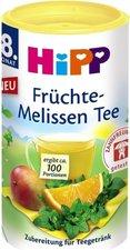 Hipp Apfel-Melissen-Tee