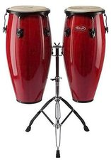 Stagg Congas 10