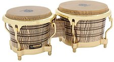 Latin Percussion LP Galaxy Giovanni Series Bongos