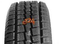 Avon Tyres Vanmaster 225/70 R15c 112/110R