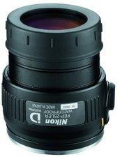 Nikon 20x / 25x LER (FEP-25LER) Okular
