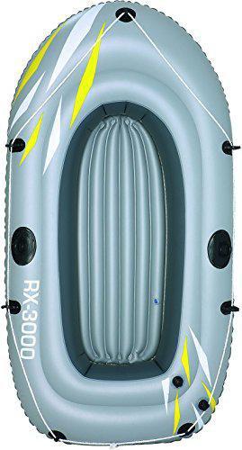 Bestway RX 5000 Schlauchboot