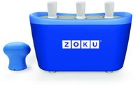 Zoku The Quick Pop Maker