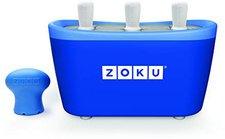 Zoku The Quick Pop Maker