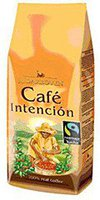 JJDarboven Cafe Intencion Espresso Bohnen (500 g)