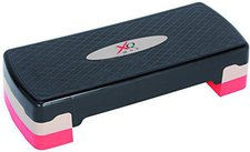 XQMax Step Stepper