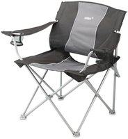 Gelert Castleton XL Executive Chair