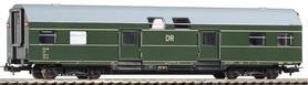 Piko Gepäckwagen DDg DR (53190)