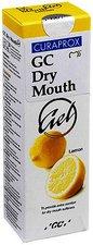 Curaden GC Dry Mouth Gel Lemon (35ml) 5522476