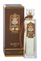Rance Le Roi Empereur Eau de Parfum