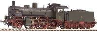 Fleischmann Dampflokomotive P 6 KPEV (413701)